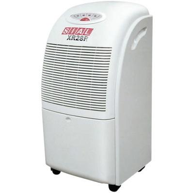 Осушитель воздуха бытовой