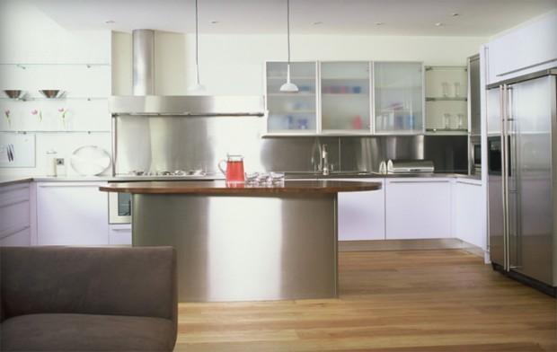 Кухонное вдохновение