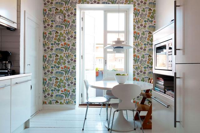 Хрущевский холодильник» на кухне: улучшение или замена?