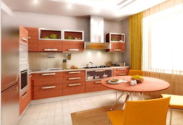 Оформление квартиры по правилам фен-шуй