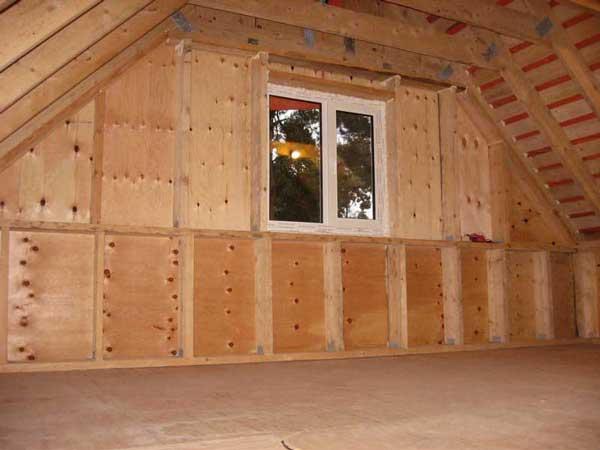 isolation thermique meilleur rapport qualite prix cout renovation maison yvelines soci t egwh. Black Bedroom Furniture Sets. Home Design Ideas
