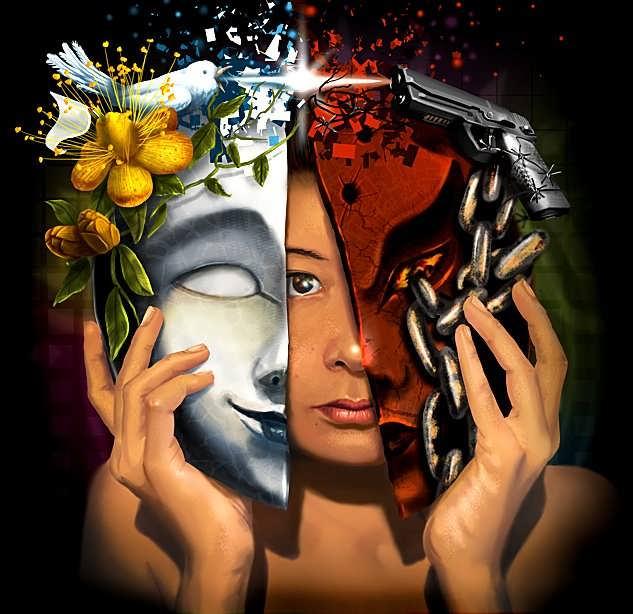 Как выбрать стиль интерьера в соответствии со своим психотипом?