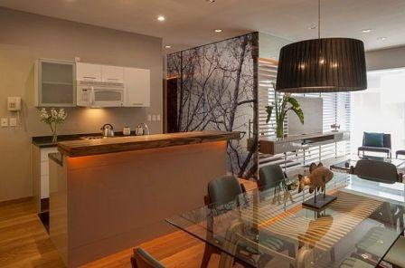 Дизайн квартир-хрущевок. Способы преобразования пространства