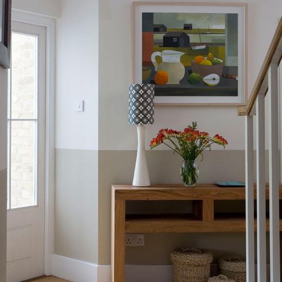 Оформление прихожей в квартире: полезные советы и интересные решения