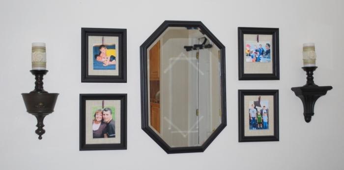 Красиво украшаем свою комнату: своими руками создаем уют в спальне