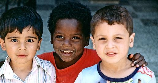 Чем может порадовать еще один международный праздник - День дружбы?