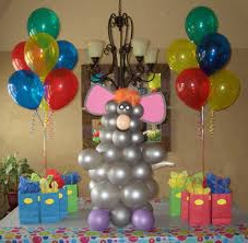 Как организовать детский день рождения? Идеи для праздника