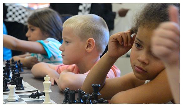 Интеллектуальная игра для детей. Интеллектуальная игра в лагере. Интеллектуальные игры для младших школьников