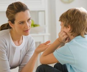 Пасынок - кто это и на какие моменты следует обратить внимание?
