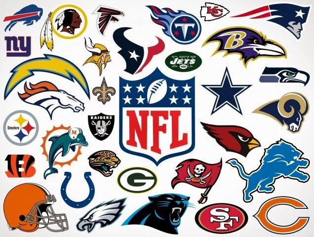 Нарисовать свою спортивную эмблему