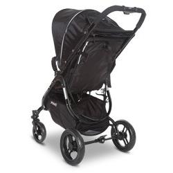 Коляска Valco Baby Snap 4: фото и отзывы покупателей