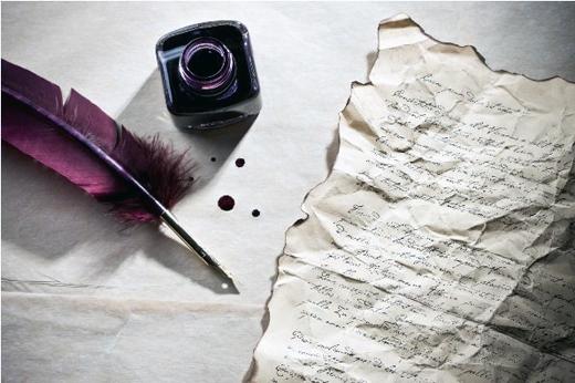 Всемирный день поэзии - отражение культурного наследия человечества