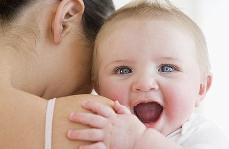 Как по овуляции зачать девочку? Возможно ли зачать девочку по овуляции и насколько это будет точно: отзывы