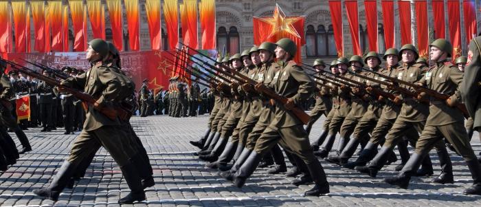 23 февраля - День защитника Отечества. Подарки на 23 Февраля. Праздник 23 Февраля