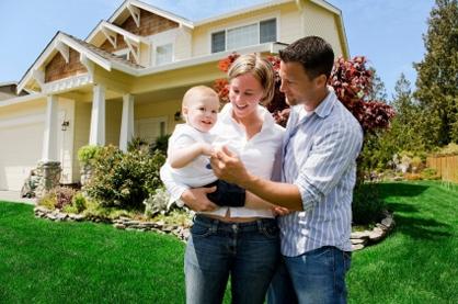 Аббревиатура ИЖС - расшифровка. Что выгоднее для строительства частного дома: СНТ, ДНТ, ИЖС?