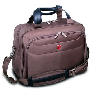 Wenger (чемоданы): отзывы, фото и цены