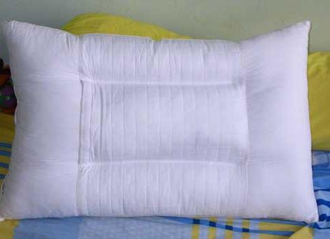 Подушки из бамбукового волокна: отзывы и фото