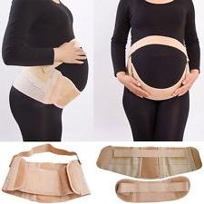 Бандаж для беременных: отзывы. Бандаж для беременных «Фэст». Бандаж-трусы для беременных