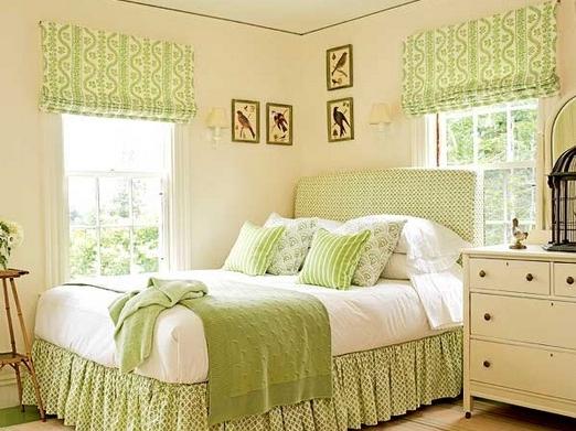 Декорируем свою комнату своими руками