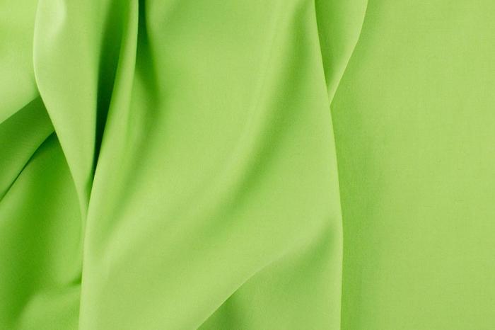 Коттон (ткань) - идеальный выбор людей, заботящихся о своем комфорте и здоровье