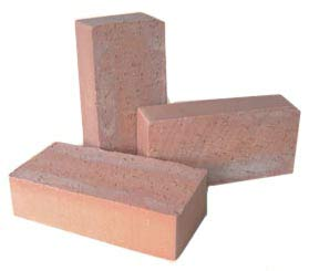 skz_brick_poln