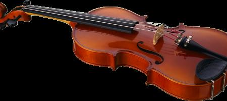 muzik10