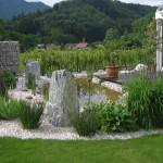Садовое вдохновение. 38 идей для того чтобы вашего сада