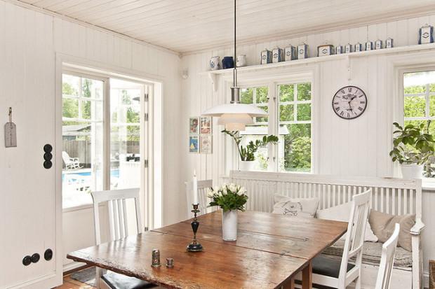 50 мудрых решений про кухни