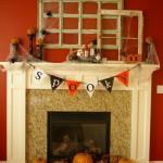 Идеи для<br />  Хэллоуина