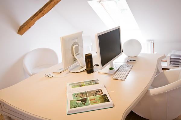 Офисы во Тимишоаре ото<br />  Эццо