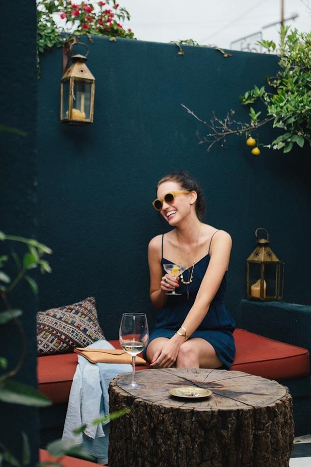 33 идеи про маленьких террас