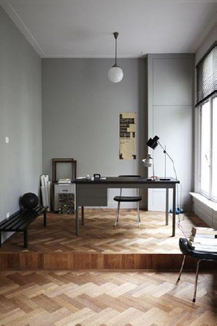 Неустаревающие узоры чтобы вашего дома
