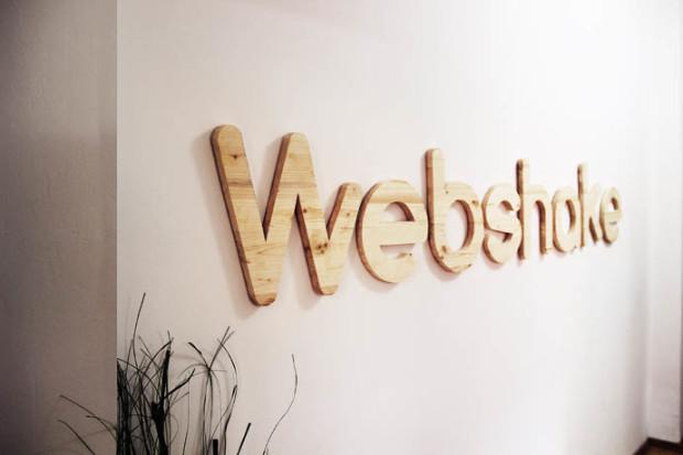 Красочный проектирование интерьера про Webshake