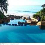100 огромных бассейнов